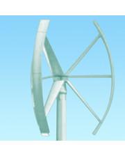 ALTEK 3 кВт -TECHMLV3KW 91287