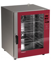 PRIMAX PDE-110-LD