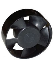 MMotors JSC Вентилятор ммotors JSC BO VO 120/40