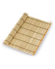 Pro Master Коврик бамбуковый 45х30см