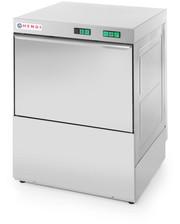 Посудомоечная машина 50x50-400 В Hendi 231579