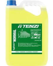 Tenzi Концентрированный препарат для мытья керамической плитки 5л TopEfekt NORMAL