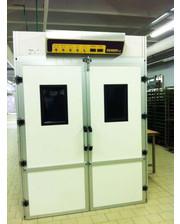 Italbakery CLA CR 2P 4C 6080