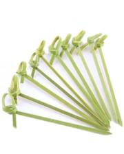 Pro Master Палочки бамбуковые с узелком 8, 5мм 100 шт/уп