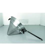 Lacor 60321 20 см