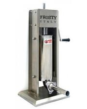 Frosty SV 5