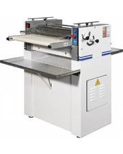 MacPan Машина для формирования MAC PAN FR2C60 & Оборудование для формования хлебобулочных изделий Хлебопекарное оборудование