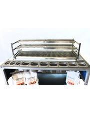 Custom Heat 6511054