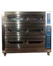 Altezoro & Жарочные шкафы (духовые) Шкафы жарочные и пекарские