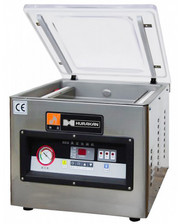 Hurakan Вакуумный упаковщик HKN-VAC400