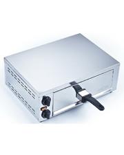 GASTRORAG Печь для пиццы EPZ-04