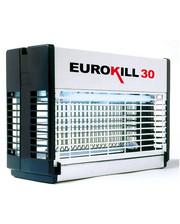 Eurokill 8210015
