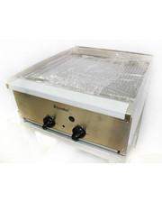 Custom Heat 6511062