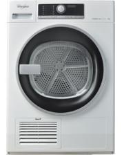 Whirlpool Сушильная машина AWZ 8CD/PRO