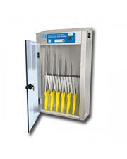 Bimer Cтерилизатор для ножей 1100CR