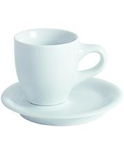 KAHLA espresso серия CAF