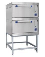 Abat & Жарочные шкафы (духовые) Шкафы жарочные и пекарские