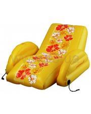 Campingaz Кресло надувное 150*92*63 см