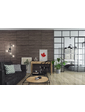 Walldesign City D4103 Verdun