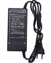 SmartWay Зарядное устройство для гироскутера