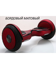 SmartWay Balance Premium