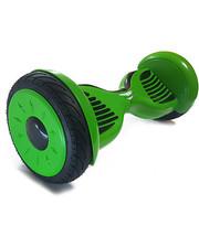SmartWay Balance Wheel Premium Зеленый Cамобаланс ТаоТао