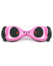 GTF jetroll Mini Edition (2017) pink розовый