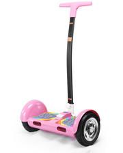 Segway Сигвей А8 пинк розовый