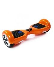Carolina Herrera Smart S1 Мини оранжевый
