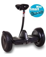 Segway Ninebot Mini Black SmartWay