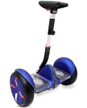 Ninebot Mini Pro синий