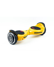 GTF jetroll Mini Edition (2017) yellow желтый