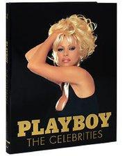 Эксмо Филькина М. Playboy. Звезды