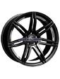 ASA Wheels GT2 8.5x18/5x120 ET18DIA