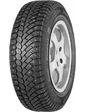 Continental ContiIceContact 215/60R16 99T