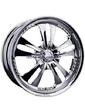 ASA Wheels LS7 7x15/5x100 D73.1 ET35