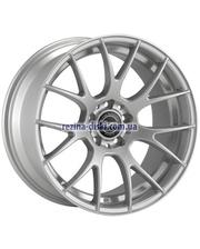 ASA Wheels GT5 8.5x20/5x120 D79.5 ET32