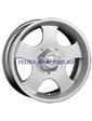 Alessio Daytona R16 W8 PCD5x150 ET0 DIA110.1