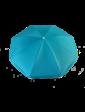 Time Eco TE-002 голубой (4000810000548LBLUE)