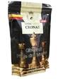 Chess Kaffee Cronat растворимый 0,1 кг