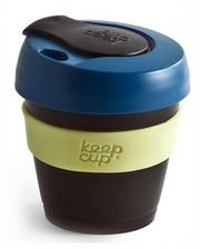 KeepCup Кружка Keep Cup Dusk XS 120 мл