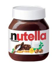 Nutella 450 г