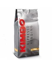 Kimbo ARMONICO в зернах 1000 г