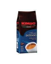 Kimbo Aroma Intenso в зернах 1000 г