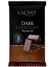 Cachet какао 53% 300 г