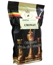 Chess Kaffee cronat 200 г