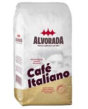 Alvorada IL Caffe Italiano в зернах 500 г
