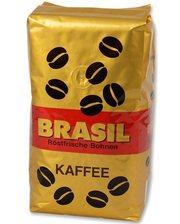 Alvorada Brasil в зернах 1000 г