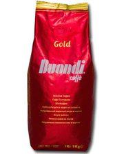 Buondi Gold в зернах 1000 г