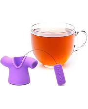 Fissman для заваривания чая Майка